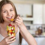 7 Maneras Saludables Para Ganar Peso