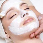 9 remedios naturales para blanquear la piel