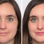 Consejos y trucos para usar cosméticos