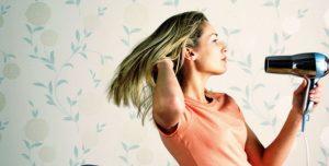 10 formas de matar tu cabello
