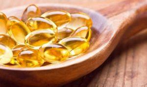 Mejores nutrientes y vitaminas para el crecimiento del pelo