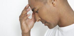 Cómoeliminar el dolor de cabeza