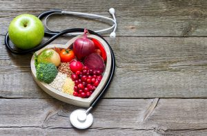 El colesterol: Todo lo que debes saber para cuidarte
