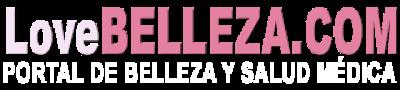 LOVE Belleza